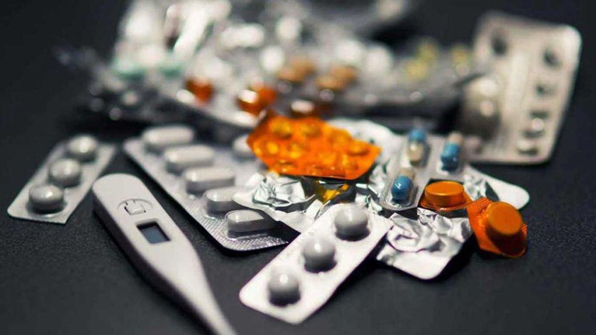 """""""Nuestra gran epidemia dentro de pocos años será la resistencia a los antibióticos"""""""