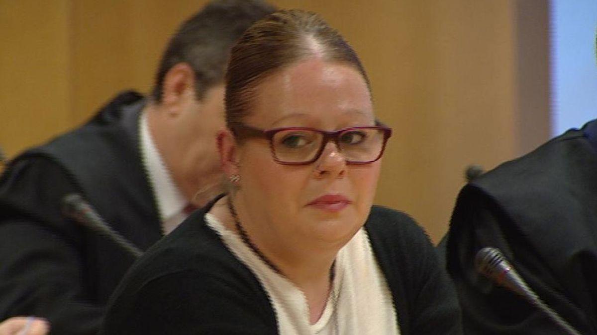 """La conclusión de Policía; """"Beatriz es la única persona que estaba presente en los tres casos investigados"""""""