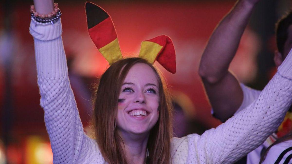 Alquileres congelados y kebabs de verdad: 5 razones por las que queremos ser alemanes