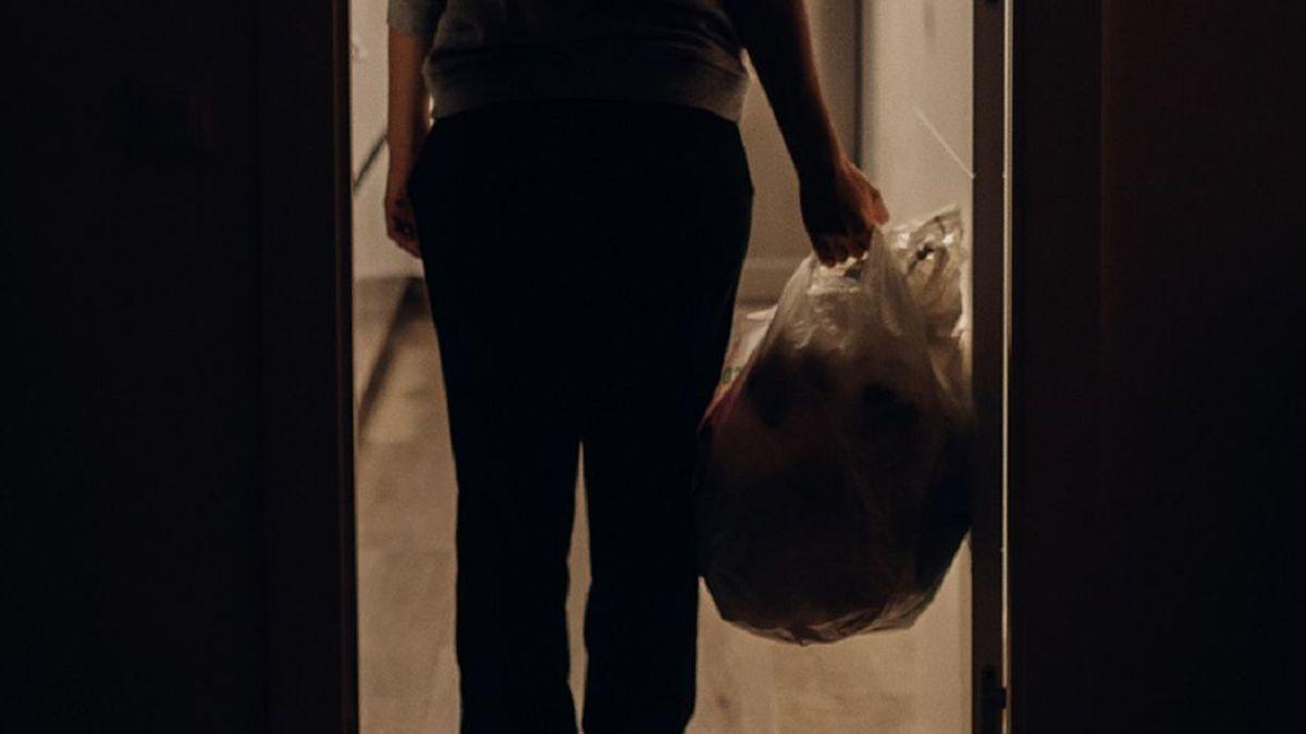 Tirar sin usar:  1.127 millones de kilos de alimentos se fueron directos a la basura en 2018