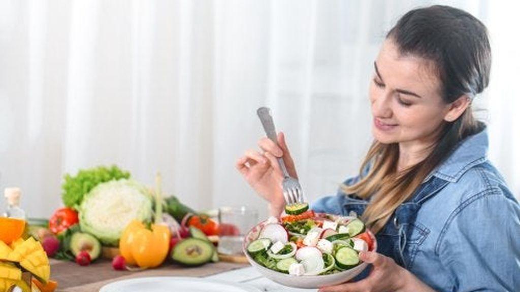 estrategias-para-reducir-el-consumo-de-carne-500x345