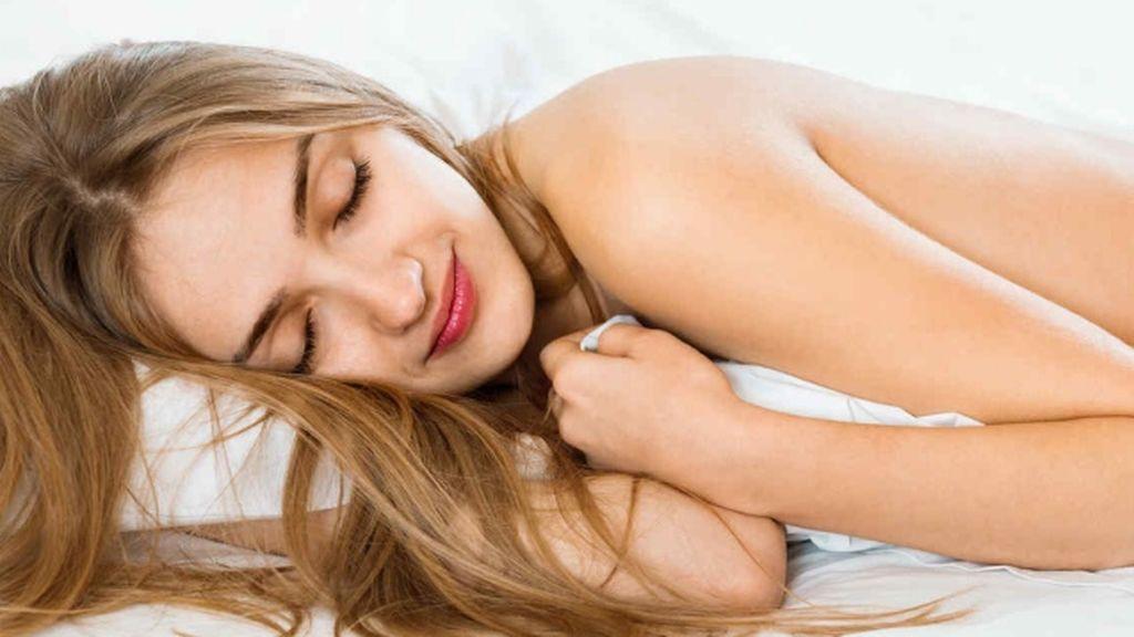 Descubren que el cerebro modula el sueño REM según la temperatura ambiente