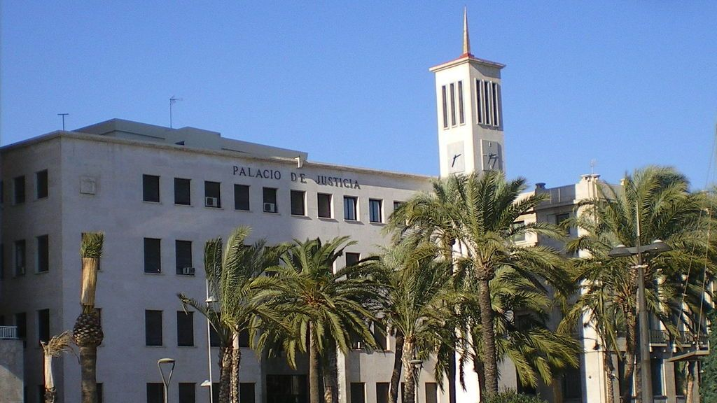 Palacio_Justicia_Almería