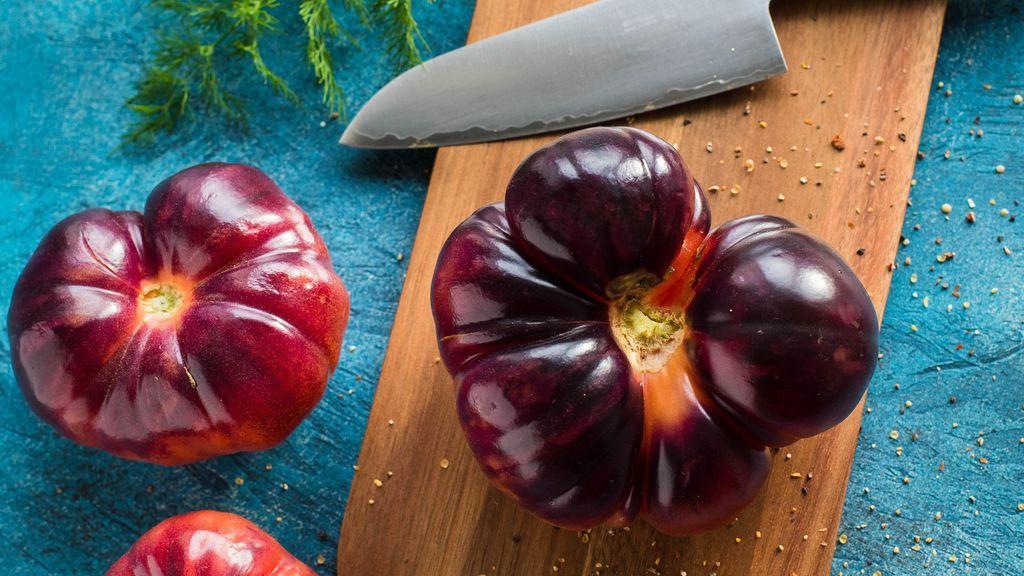 No a los ultraprocesados: qué es y qué no #realfood