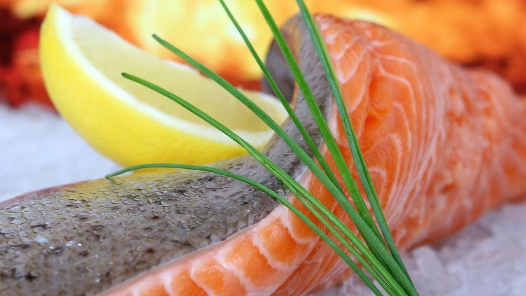 salmon-1238667_1280