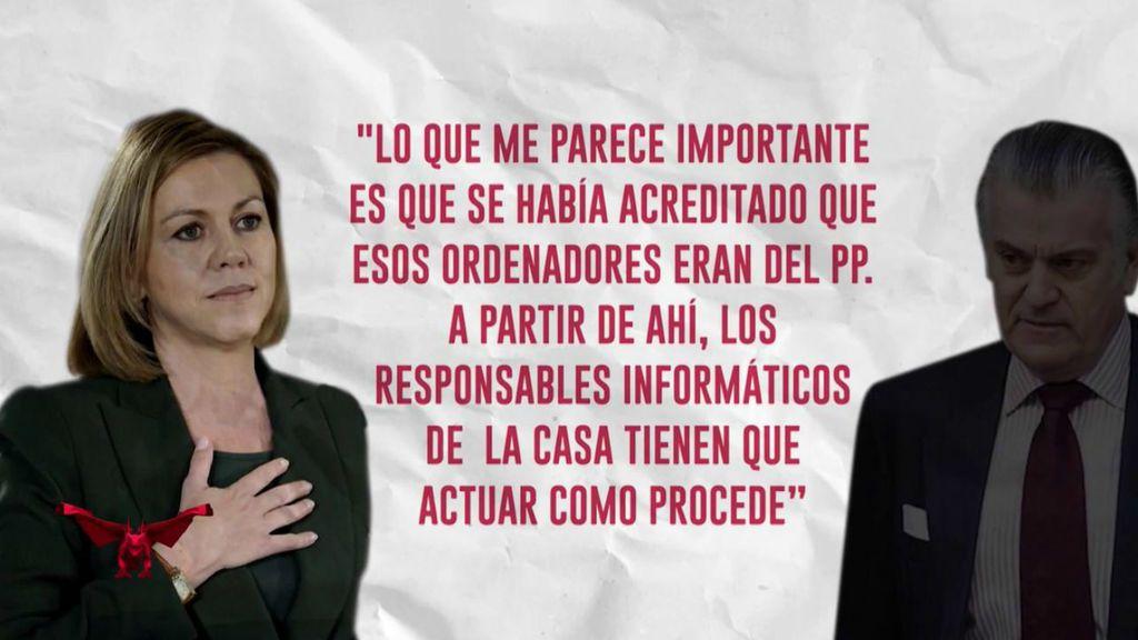 'Todo es mentira' (21/06/2019), completo y en HD