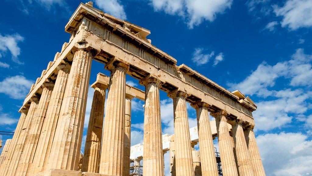 Grecia pide a los turistas extremar precauciones para evitar el virus del Nilo Occidental