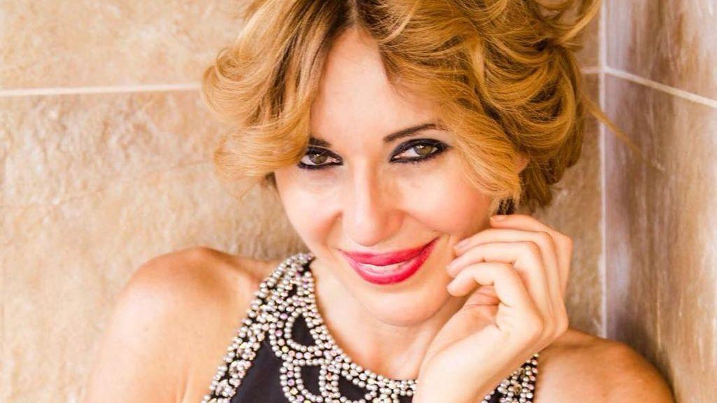 """Ania Iglesias 'GH' anuncia que se casa con su novio: """"No pude tener un premio mejor"""""""