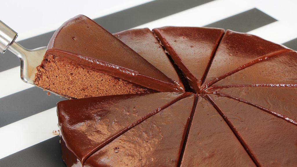 cobertura tarta