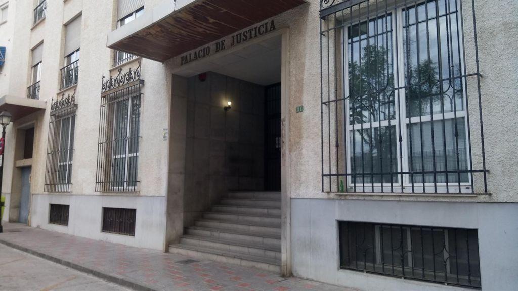 Prisión provisional para el hombre detenido por matar a otro en un pub de Fuengirola (Málaga)
