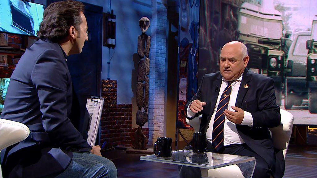 Cuarto Milenio\' (23/06/19), programa completo HD | Cuatro