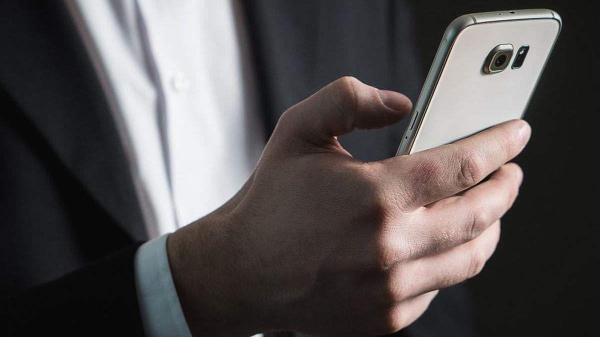 Cómo evitar que las apps de tu móvil puedan escucharte