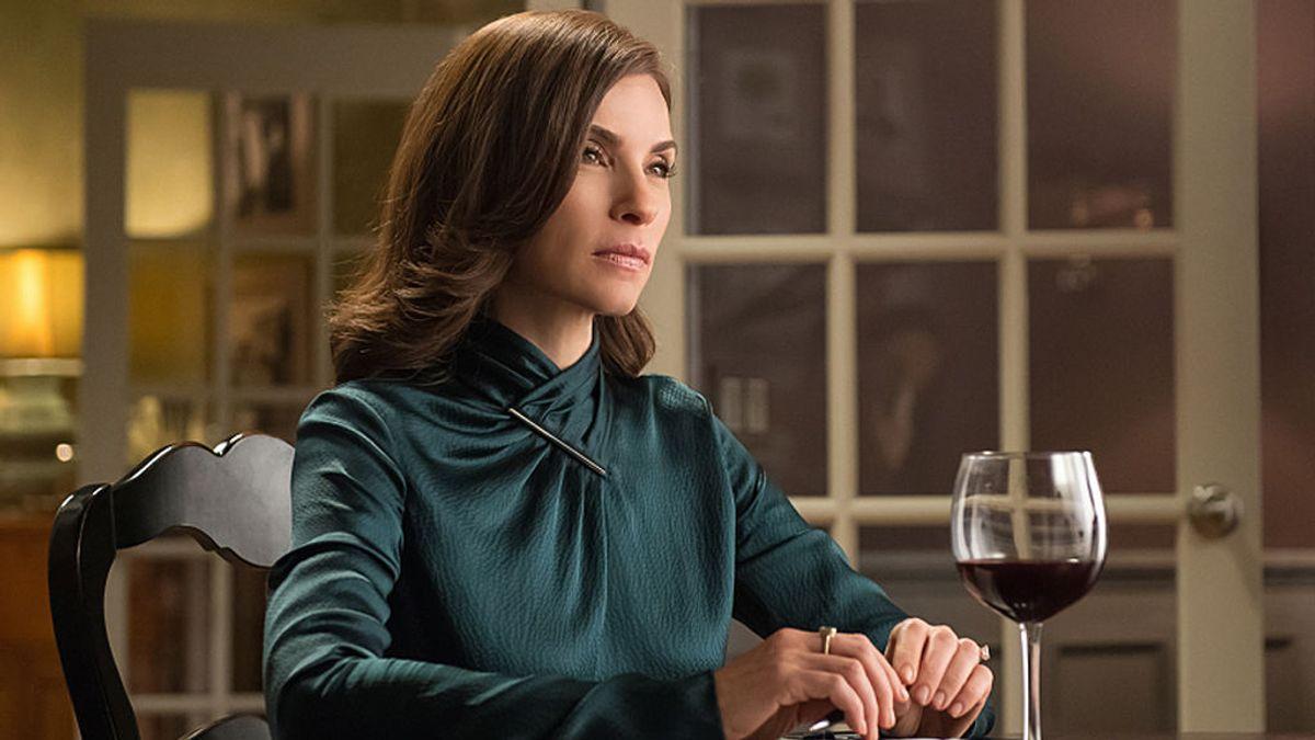 Verdad o mentira: preguntamos a los expertos si una copa de vino al día mejora la salud