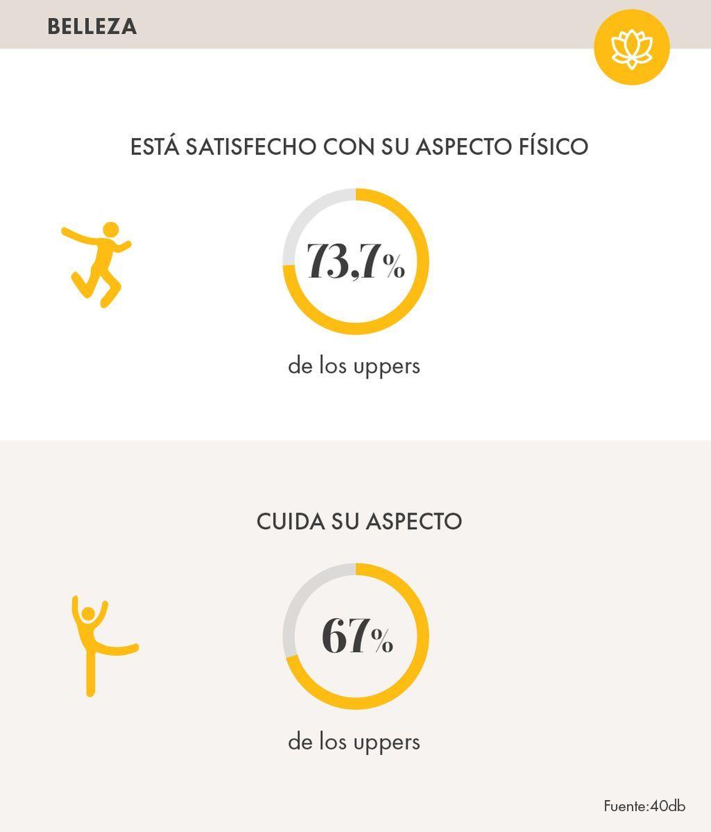 Post Infografico_Grafico-03