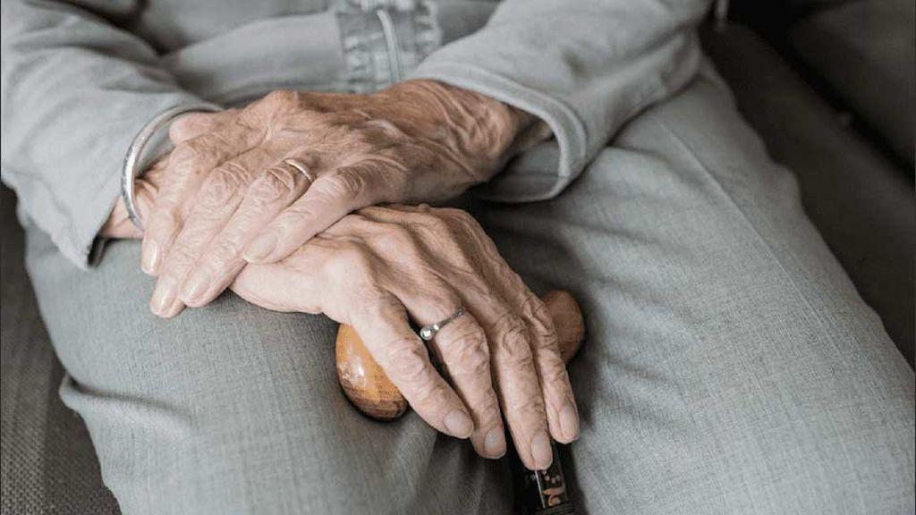 Los pensionistas fallecidos cuestan al Imserso 11 millones de euros