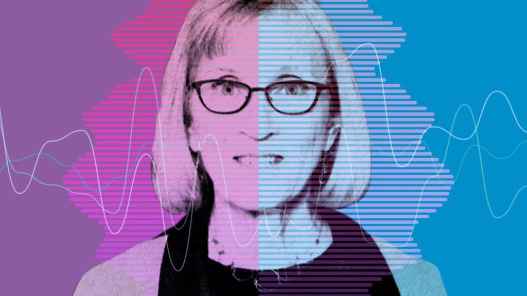 Claudia Goldin, la economista que estudia la brecha salarial