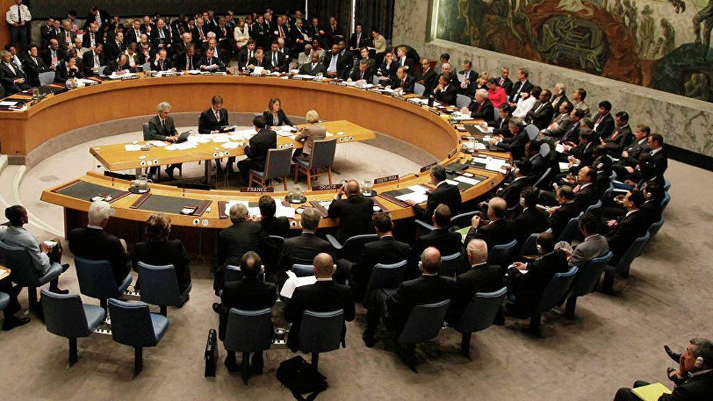 Estados Unidos rebaja el tono declarativo sobre Irán