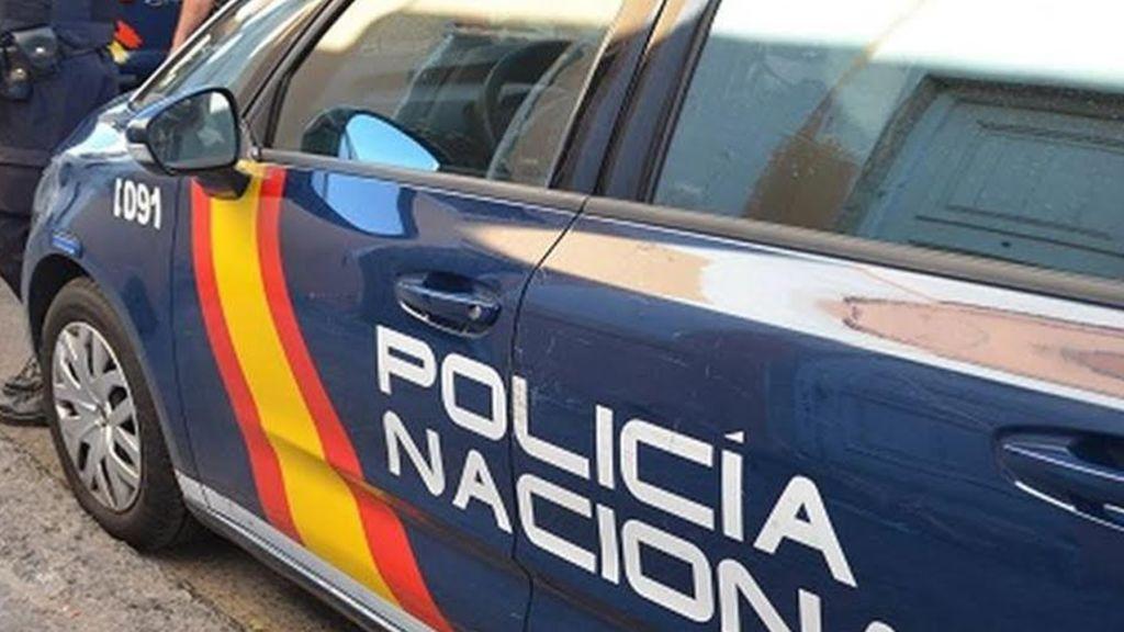 Acepta 26 años de cárcel por matar a un anciano por robarle 80 euros