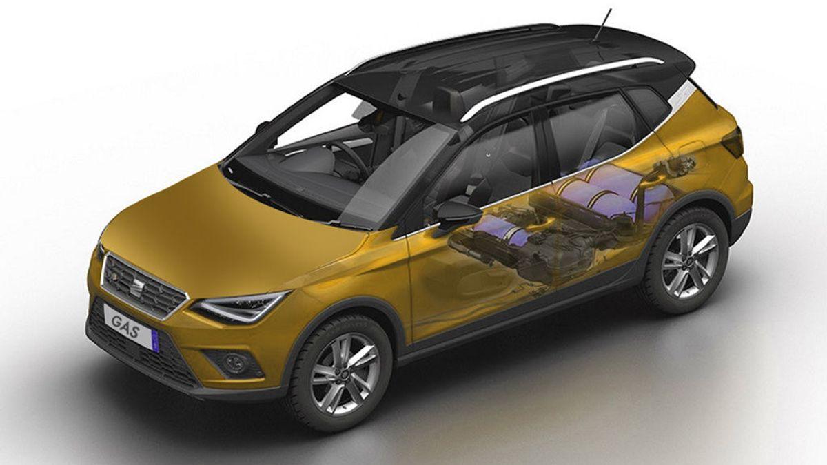 coche_gas_1024x576