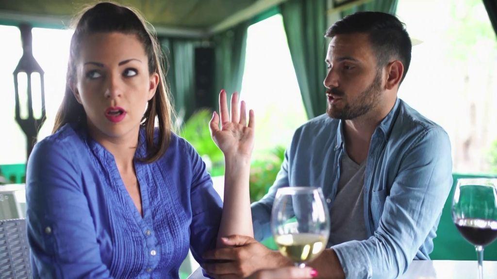 ¿Por qué las parejas se separan más en verano?