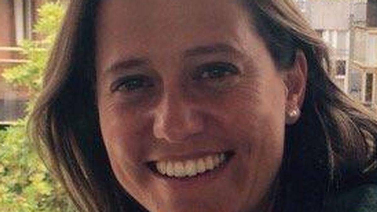 El cuerpo de la profesora fallecida en Costa de Marfil llegará mañana a Barcelona