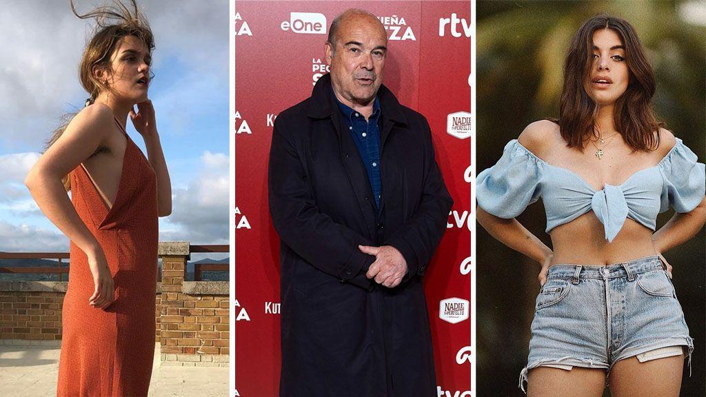 'Famous Spanish War Bot': el reality que pondrá a luchar a los famosos en redes por primera vez
