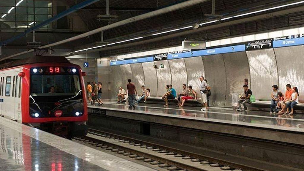 metro-carmel
