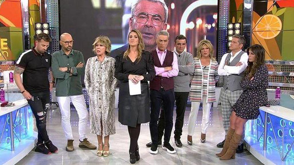 https://album.mediaset.es/eimg/2019/06/25/FVHkrdjQ8efMe7rPVABsq4.jpg