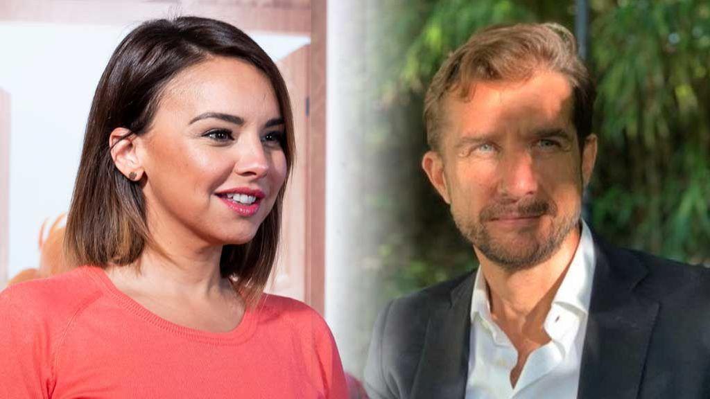 Chenoa y Miguel Sánchez Encinas se casan: así ha sido su relación