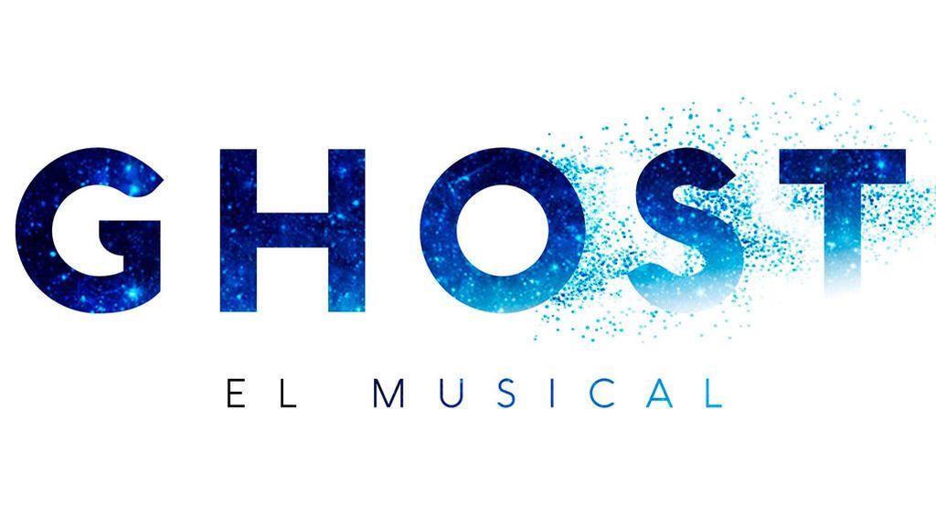 Exclusiva: primera imagen de los protagonistas de 'Ghost, el musical'