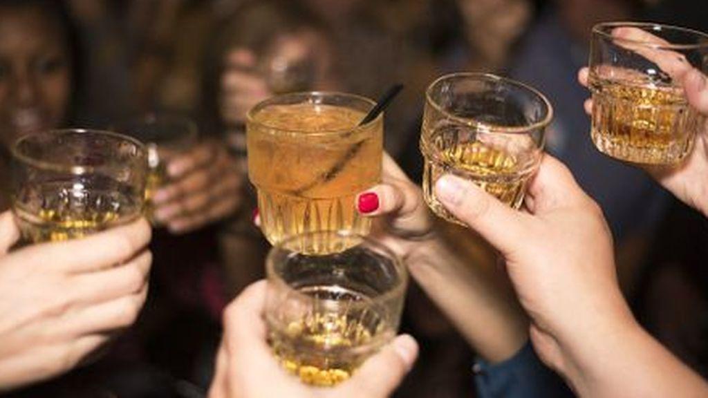 'Hangxiety', la ansiedad que sentimos tras una noche de copas