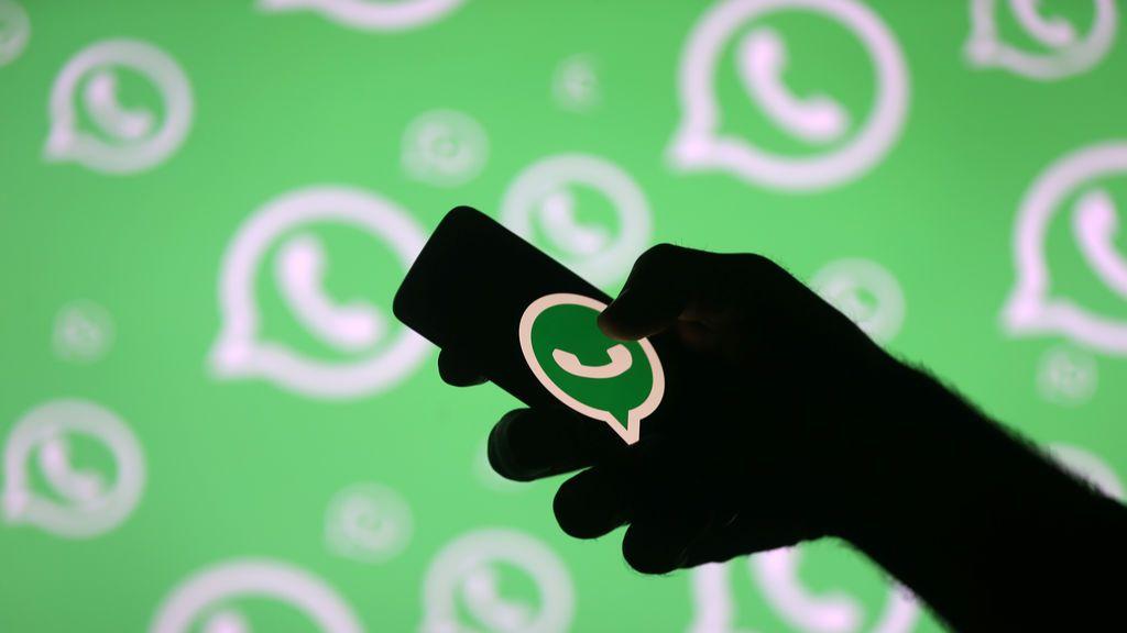 WhatsApp dejará de funcionar en una gran cantidad de móviles: cómo saber si te afecta