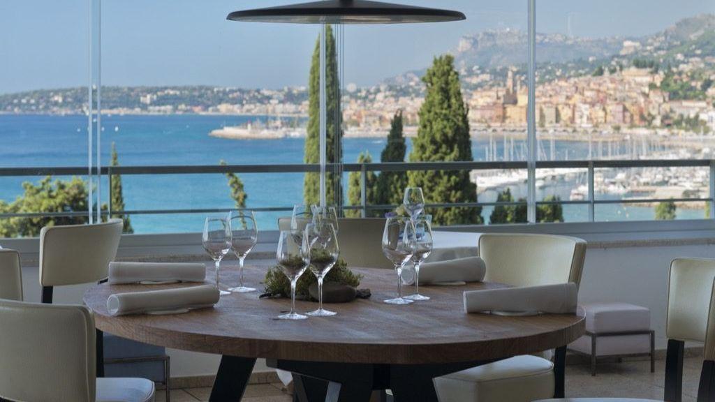 Tres restaurantes españoles, entre los 10 mejores del mundo
