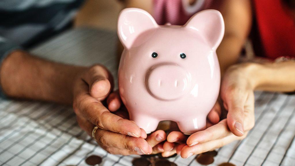 La Seguridad Social paga la extra de los pensionistas con un crédito