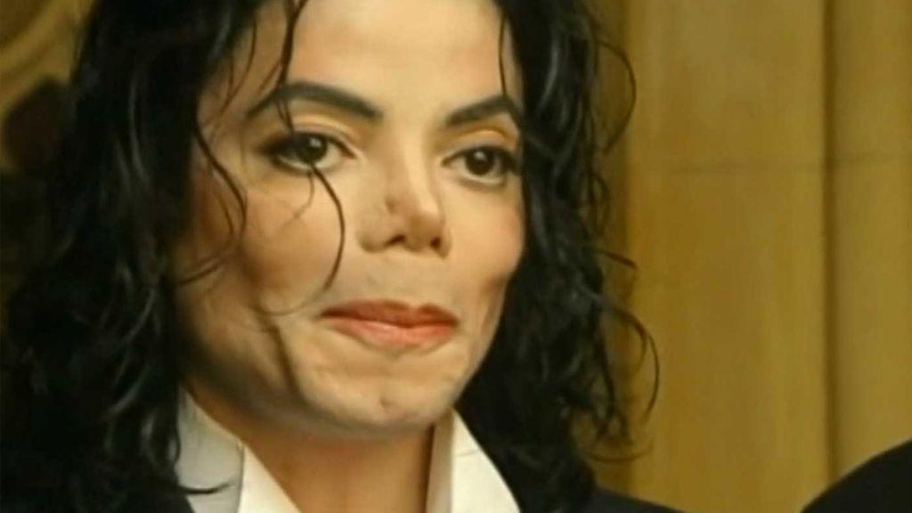 Diez años de la muerte de Michael Jackson