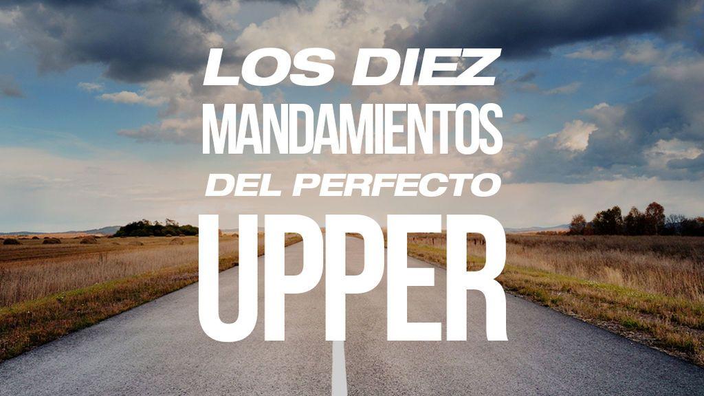 10-mandamientos-1024x576-02 (1)
