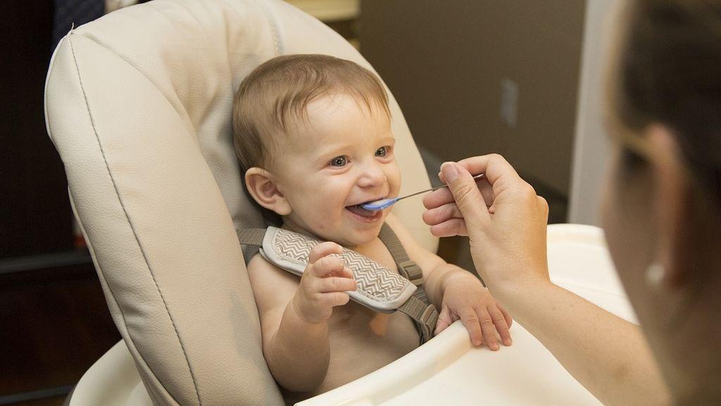 Pediatras alertan de las consecuencias del traslado del veganismo a los niños