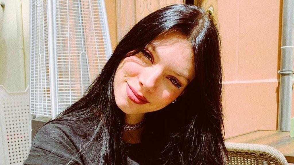 """Alejandra Rubio habla sobre cómo sería su boda ideal y desmiente a su madre: """"Me parece un espanto"""""""