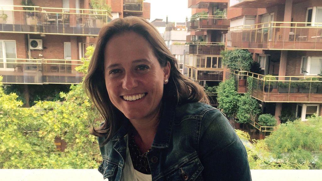 El cuerpo de la profesora española fallecida en un accidente en Costa de Marfil será repatriado este martes