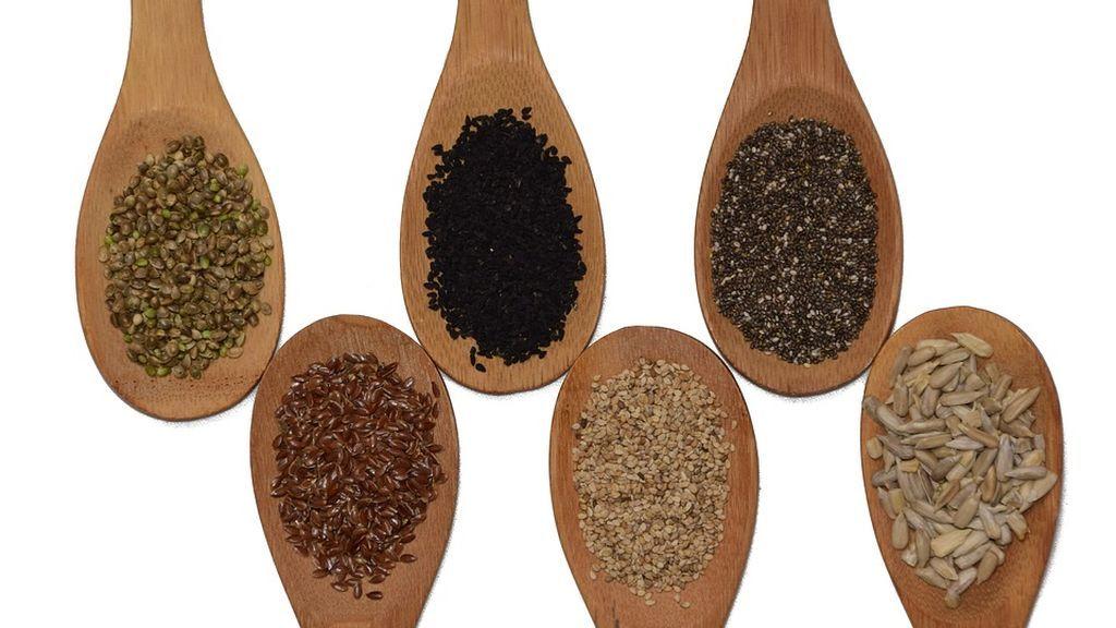 seeds-2267092_960_720
