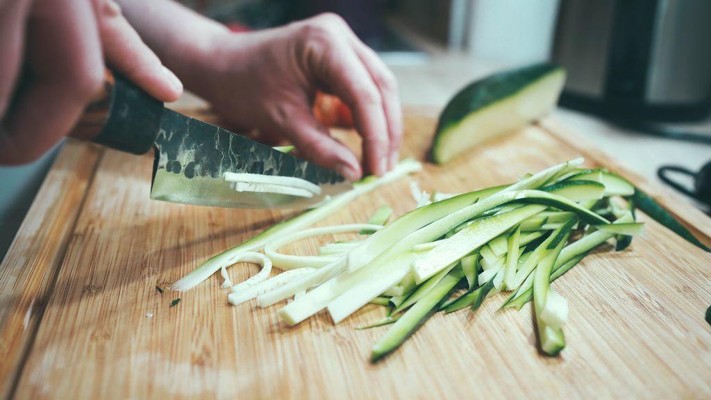 Batch cooking, la técnica con la que ahorrarás pasar horas y horas en la cocina