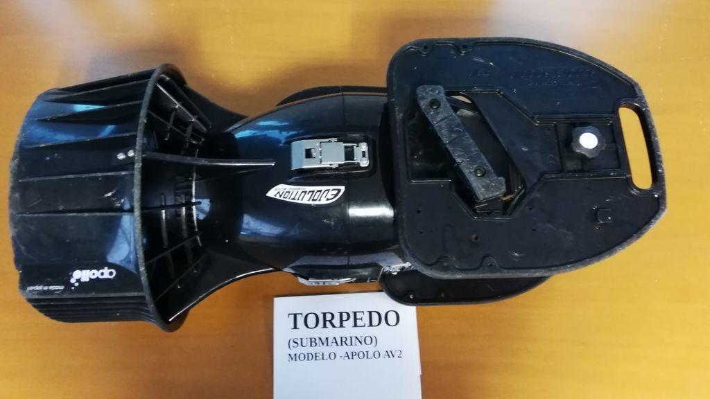 190626 SOC TORPEDO PERCEBEIRO