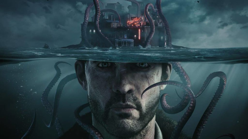 The Sinking City: misterio y terror 'lovecraftiano'
