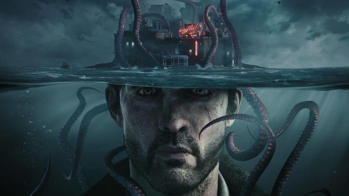 The Sinking City: misterio y terror 'lovecraftiano'