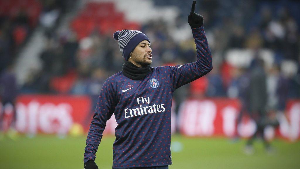 Neymar romperá su silencio tras la Copa América