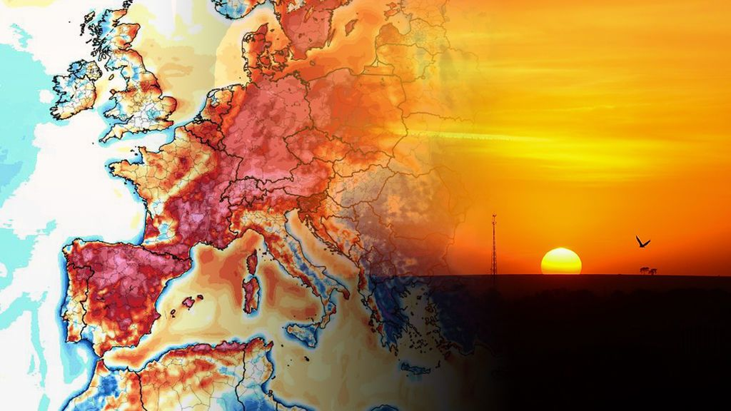 Por qué la ola de calor que viene será más peligrosa que las demás