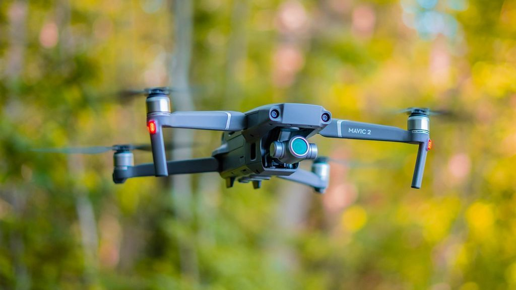 drone-4231479_1920