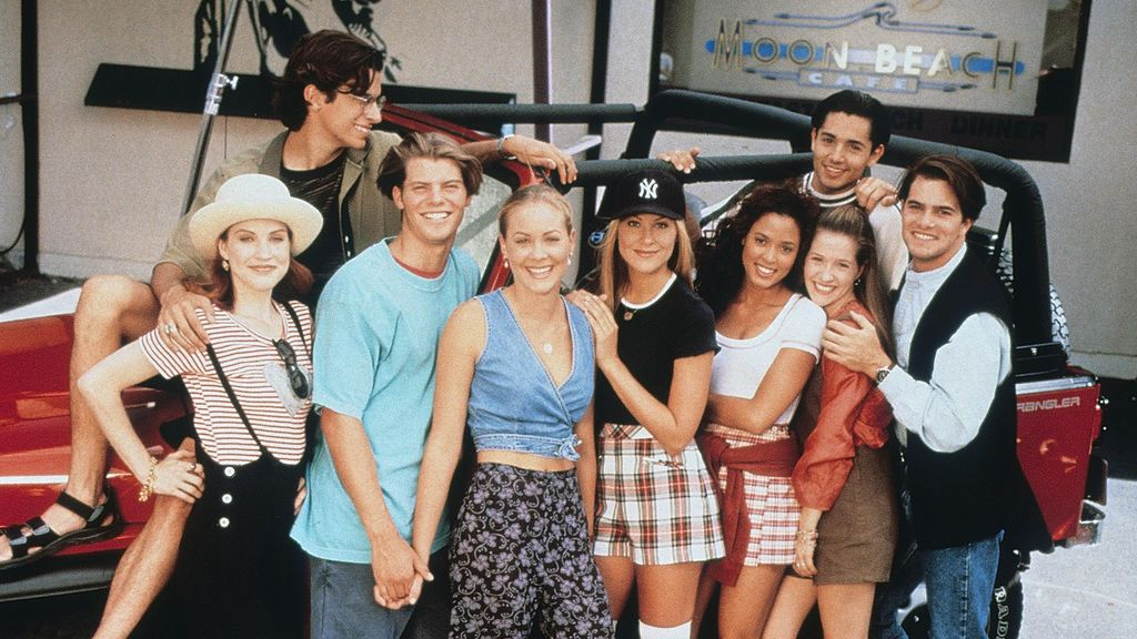 90s-TV-Shows-You-Loved-But-Probably-Forgot-About-05