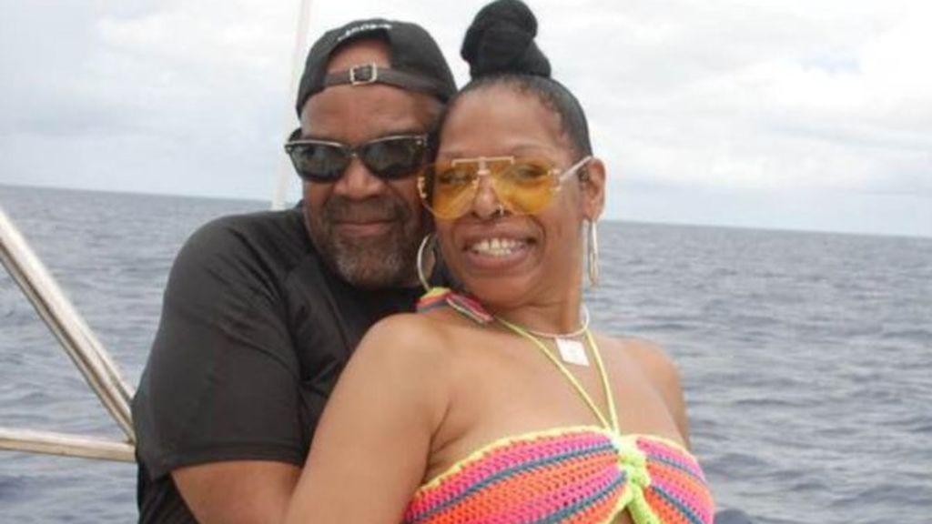 Las embajadas dominicanas, movilizadas para frenar la alerta tras las muertes de turistas estadounidenses
