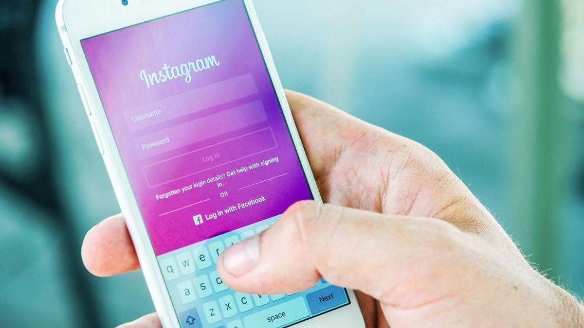 Ábrete Instagram, la red de postureo juvenil donde los mayores hemos llegado a sumar